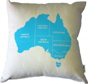 Aust-Map-BL